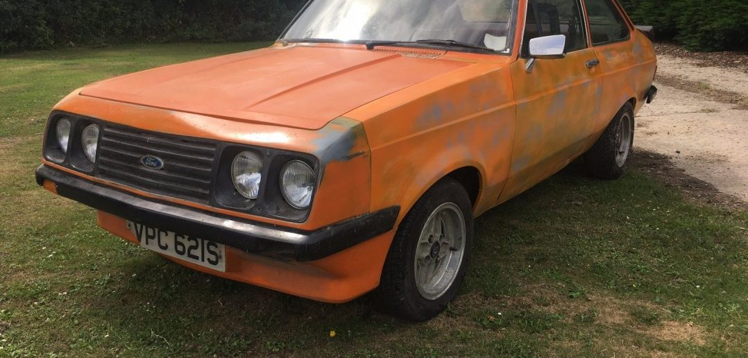 "For sale - 1978 Ford Escort RS2000 Details on eBay, here -->  http://ebay.to/2ws5OIF""/></a></p> <h2>groping search, groping video search, train grope search</h2> <p><iframe height=481 width=608 src="